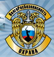 ООО ЧОО ВолгоРосБезопасность-Витязь