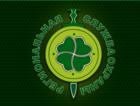 Установка СКУД от ООО ЧОО Региональная служба охраны в Волгограде