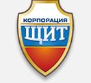 Сопровождение ТМЦ от ООО ЧОО Щит в Волгограде